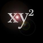 E=XY2
