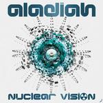 Nuclear Vision