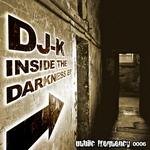 Inside The Darknees EP