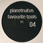 Favourite Tools Vol 4