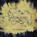 The Sailor Song
