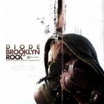 Brooklyn Rock EP