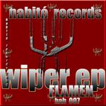 Wiper EP