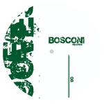 Bosconi Grooves
