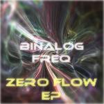 Zero Flow