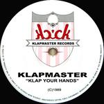 Klap Your Hands