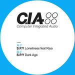 Loneliness/Dark Age