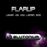 Learn As You Listen 2010