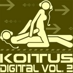 Koitus Digital 002