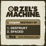 Destrukt EP