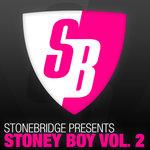 StoneBridge presents Stoney Boy: Vol 2 (unmixed tracks)