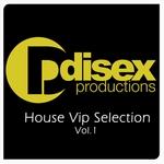 House VIP Selection: Vol 1