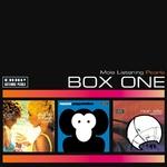 Listening Pearls Series: Box One