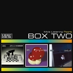 Listening Pearls Series: Box Two