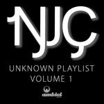 Unknown Playlist: Volume 1