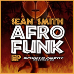 Afro Funk EP