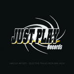 Just Play Records (unmixed tracks)