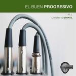El Buen Progresivo Part 2 (picked by Stratil)