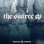 The Source EP