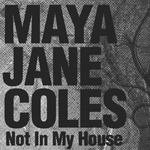 Maya Jane Coles MP3 & Music Downloads at Juno Download