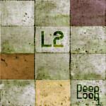 Deep Loop 1