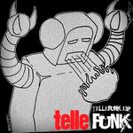 TelleFunk EP