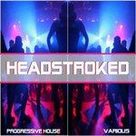 Headstroked (unmixed tracks)