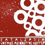 Voyage Au Bout De La Nuit EP