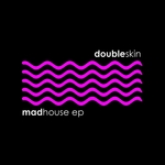Mad House EP