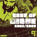 Best Of Nique 2003/2009