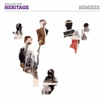 Heritage (remixes)