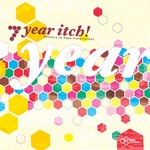 7 Year Itch: A History Of Hope Compilation