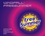 Free Summer