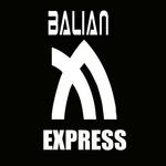 Balian Express