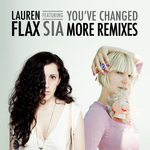 You've Changed (More Remixes)