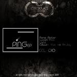 Ping EP