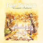 Four Seasons: Russian Autumn (unmixed tracks)
