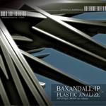 Plastic Analize