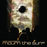 Mourn The Sun EP