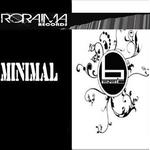 Minimal Beat