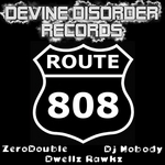 Route 808
