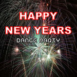Happy New Years Dance Party (unmixed tracks)