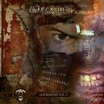 DLH remixes: Volume 1