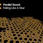 Falling Like A Star