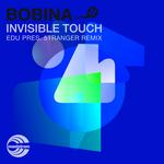 Invisible Touch (Edu presents 5tranger remix)