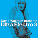 Ultra Electro 3 (unmixed tracks)