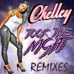 Took The Night (remixes)
