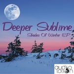 Shades Of Winter EP