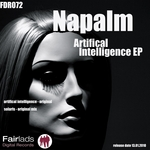 Artifical Intelligence EP