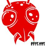 Bent Ant House